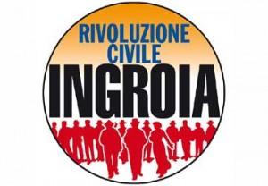 rivoluzione-civile-300x208